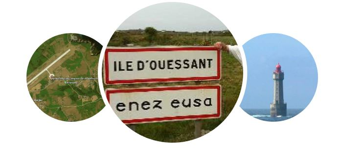 Ouessan2